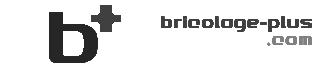 bricolage+